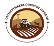 Cross Timbers Country Church
