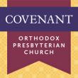 Covenant Orthodox Presbyterian Church in Tucson,AZ 85712