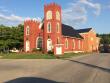 Bluff City United Methodist Church