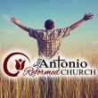 San Antonio Reformed