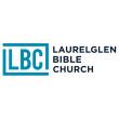 LAURELGLEN BIBLE CHURCH