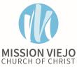 Mission Viejo Church of Christ