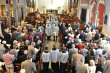 Church of the Redeemer Episcopal