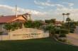 Scottsdale Worship Center