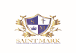 St. Mark A.M.E. Church in Davenport,FL 33836