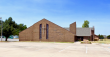 Christ Lutheran Church in Mustang,OK 73064