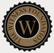 The Witness Foundation