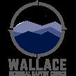 Wallace Memorial Baptist Church