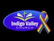 INDIGO VALLEY CHURCH