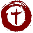 Holy Trinity Lutheran Ministries