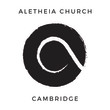 Aletheia Church