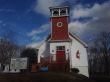 Kauneonga Lake Community United Methodist Church