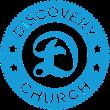 Discovery Church in Fort Pierce,FL 34981
