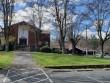 Weaverville Church of the Nazarene