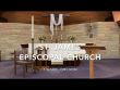 Saint James in Tigard,OR 97224