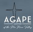 Agape Center NRV
