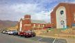 Grandview Christian Center