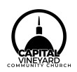 Capital Vineyard Community Church