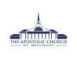 The Apostolic Church Inc