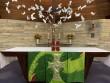 Saint James Episcopal Church, Tigard OR