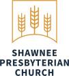Shawnee Presbyterian Church