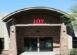 JOY Christian Community Church
