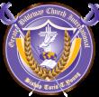 Greater Bibleway Church International  in New Orleans,LA 70119