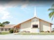 Primera Iglesia Bautista en Port St. Lucie Baptist Church