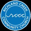 Richland Creek Community Church in Wake Forest,NC 27587-8866
