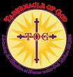 PENIEL TABERNACLE OF GOD