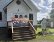 Lowell United Methodist Church
