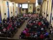 Faith Lutheran Church in Janesville,WI 53548