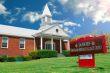 DuBois Alliance Church