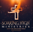 Soaring High Ministries