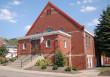 Forest Avenue United Presbyterian Church