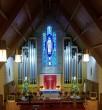 St Paul's Ev. Lutheran Church