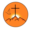 Aliante Community Baptist Church