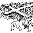 True Vine Pentecostal