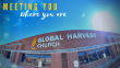 Global Harvest Church