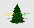 Evergreen Foursquare Church