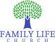 Family Life Pentecostal Church