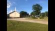 Brookside Church