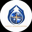 Clarence E. McClendon Ministries