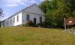 Appleton Baptist Church