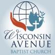 Wisconsin Avenue Baptist Church
