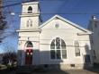 Church of Christian Outreach