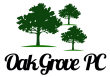 Oak Grove Pentecostal Church