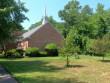 Community Alliance Church