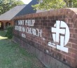 St Philip Lutheran Church in Raleigh,NC 27615