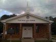 Flat Rock A.M.E. Church